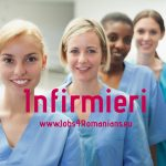 Infirmieri www.jobs4romanians.eu